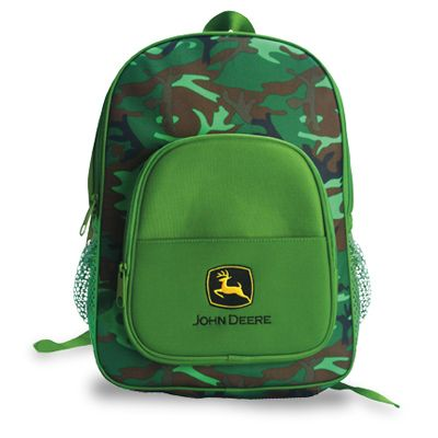 Favorites from John Deere   The Shopping Mama #johndeere #ministyle
