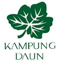 Kampung Daun Restaurant-650 seats