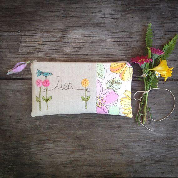 ideas about shower hostess gifts on pinterest baby shower hostess