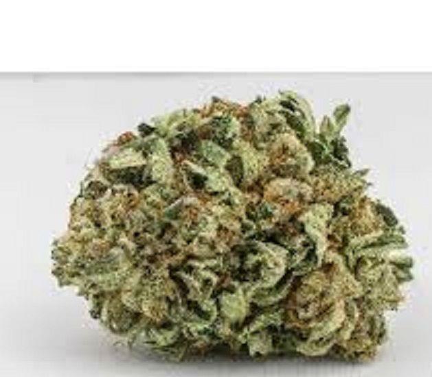 https://globalcannabisshop.net Text or call +14242347308   #order weed online#order weed online worldwide#buy weed online#buy weed wax online#Marijuana#marijuana for sale#buymoonrocks#buy marijuana online#buy legal weed online#buy illegal weed online#buy marijuana online worldwide