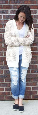 Get online plus size sweaters and coats online.