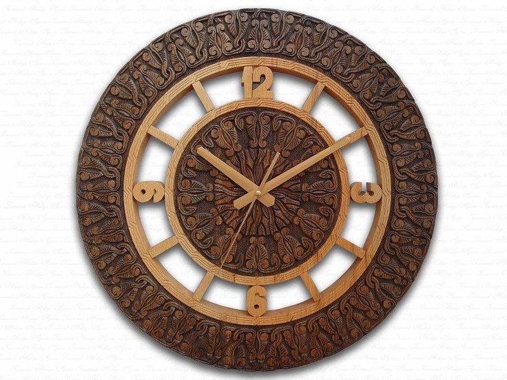 El İşi Masif Duvar Saati  ahşap duvar saati, ahşap saat, vip hediye, vip hediyeler, kuruma özel hediyeler, kurumsal hediyeler, oymalı ahşap saat, el yapımı saatler, masif duvar saati, ahşap duvar saati, otantik hediyeler, kalitelihediye, viphediye,kurumsal hediye, kurumsalhediyelik, hediyelikler, gifts ,hediyefikirleri, giftideas, kurumsal hediyeler, kurumsal hediye, kaliteli, hediye, yeniyıl hediyeleri, kurumsal hediye, kurumsal hediyeler, logolu kaliteli hediyeler, otantik hediyeler,