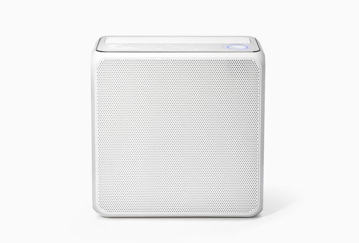 Super Air Cleaner, MINI