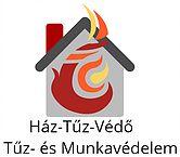 Megnyitottuk Tűz- és Munkavédelmi Webáruházunkat! Kiemelt minőségű termékek és szolgáltatások várnak!
