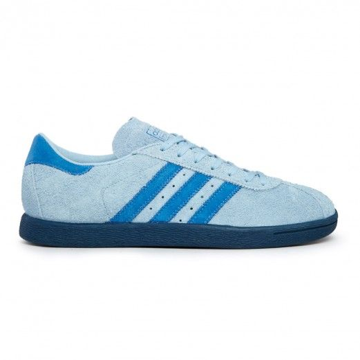 Adidas Tobacco D65417 Sneakers — Casual Shoes at CrookedTongues.com