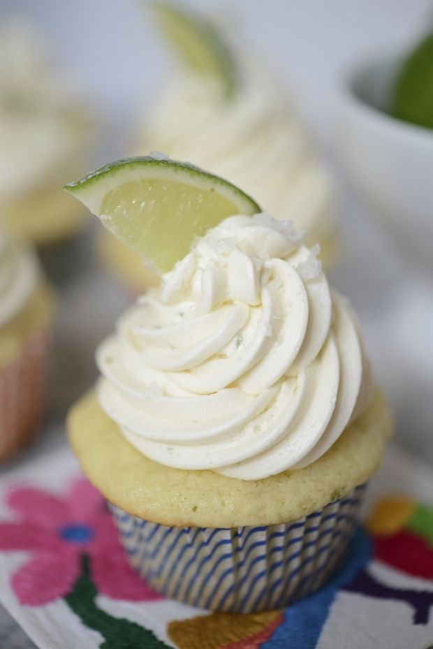 cupcakes verkaufen