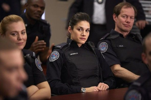 Rookie Blue is Back on ABC tonight with Two Hour Premiere #Trailer #Interview #RookieBlue  http://www.redcarpetreporttv.com/2014/06/19/rookie-blue-is-back-on-abc-tonight-with-two-hour-premiere-trailer-interview/