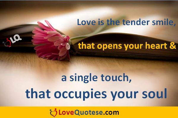love-quote4