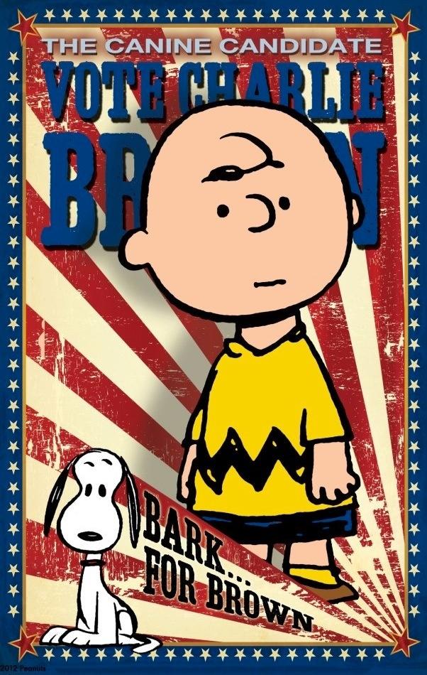 Peanuts cartoon via www.Facebook.com/Snoopy