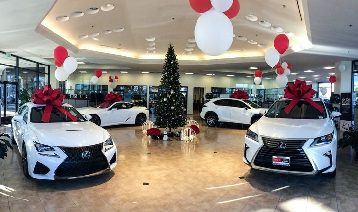 What is December to Remember Sales Event?   It means great incentives and incredible deals on 2017 & 2018 Lexus models. Get pre-approved now!   DCH Lexus of Oxnard 1640 Auto Center Drive Oxnard, CA 93036 Sales & Service (805)988-8500 Parts (805)988-8542 Www.dchlexusofoxnard.com #decembertoremember #sale #savings #bigdiscounts #discounts #newcar #newcars #lease #Lexus #LexusLease #specials #Oxnard #VenturaCounty #luxurycars #luxurycar