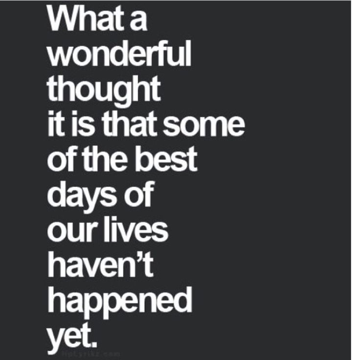 Wonderful Life Quotes: 20 Best Greatness Quotes Images On Pinterest