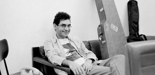 O baú sem fundo de Renato Russo: Cantor é tendência 20 anos após sua morte
