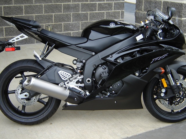 Best 20 Yamaha Motorcycles Ideas On Pinterest: 1000+ Ideas About Yamaha R6 On Pinterest