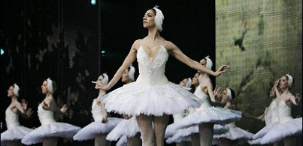 Stuck for somewhere to start when it comes to ballet music? Prancing around in tights is just the beginning...