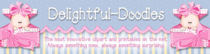 Delightful- Doodles: Crafty Stuff, Digi Art Clip, Candy Bars, Books Worth, Art Clip Art, Card, Digital Images, Graphics Sites, Crafting Graphics