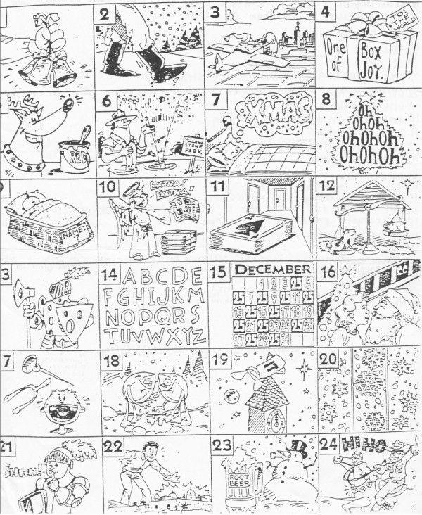Wackie Wordies 60 Brain teasers, Brain teaser games