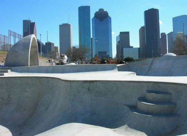 downtown skateparks - Google Search