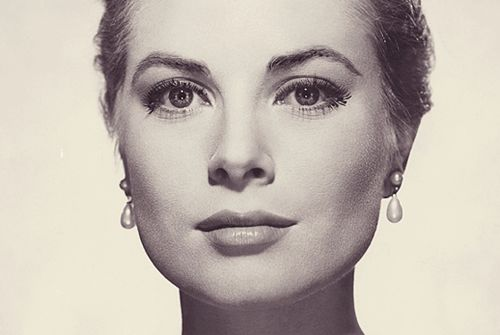gorgeous grace kelly: Classic Women'S 3, Classic Beautiful, The Queen, Grace Kelly, Beautiful People