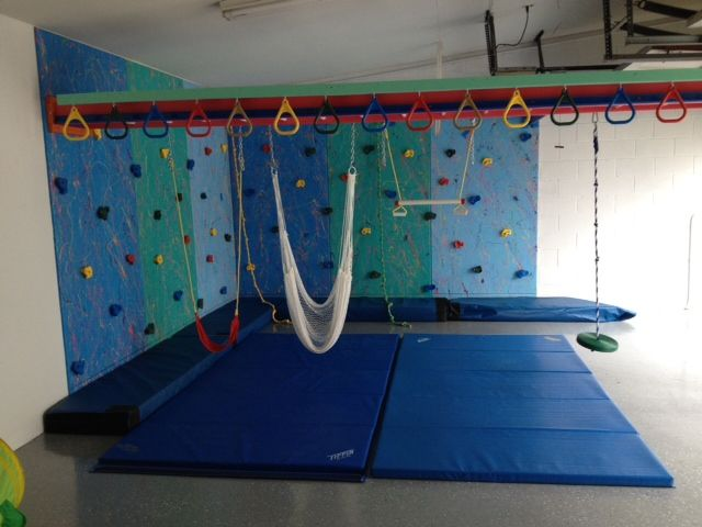 Best images about home sensory gym ideas on pinterest