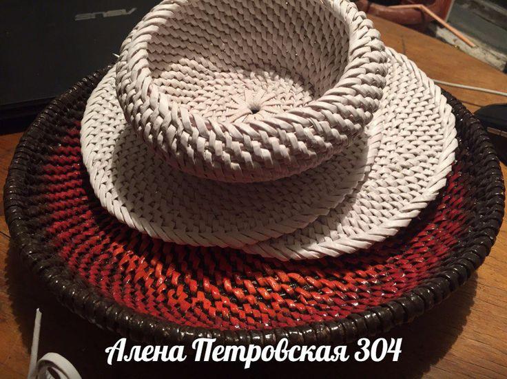 Elena Lamohina | ВКонтакте