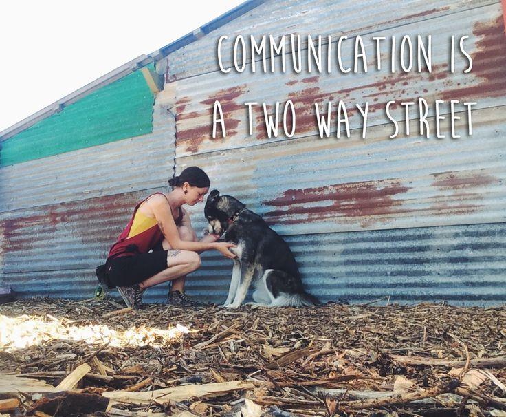 25+ Best Ideas About Two Way Street On Pinterest