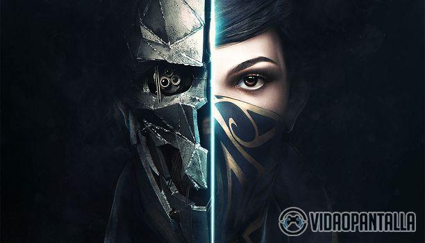 Desde este mismo jueves día 6 de abril Bethesda publicará una demo de Dishonored 2 para PlayStation 4 Xbox One y PC. Si te animas a probar la versión de prueba y adquieres el juego completo durante la prueba gratuita o tras completarla conservarás los avances logrados y podrás seguir disfrutando de la campaña de Dishonored 2 desde el punto en que la dejaste.  Asume el papel de un asesino sobrenatural en Dishonored 2 el nuevo capítulo del superventas de acción en primera persona creado por…