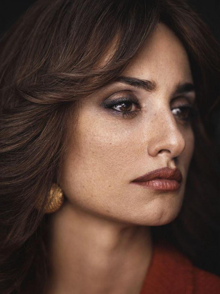 amerikanske skuespillerinder at tabe ansigt
