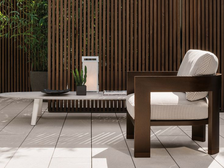73 best onslow mews images on pinterest shower screen shower trays and bathtubs. Black Bedroom Furniture Sets. Home Design Ideas