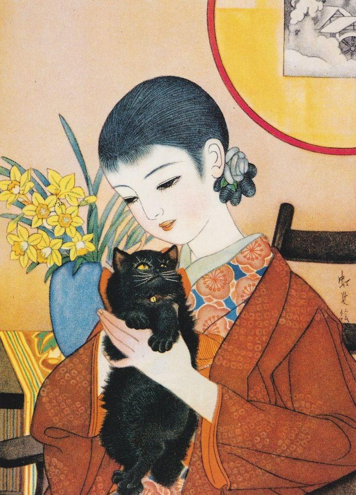 Fukiya koji, Japanese Beauty on Kimono Revitalizing Onsen Town - zenmono(ゼンモノ)