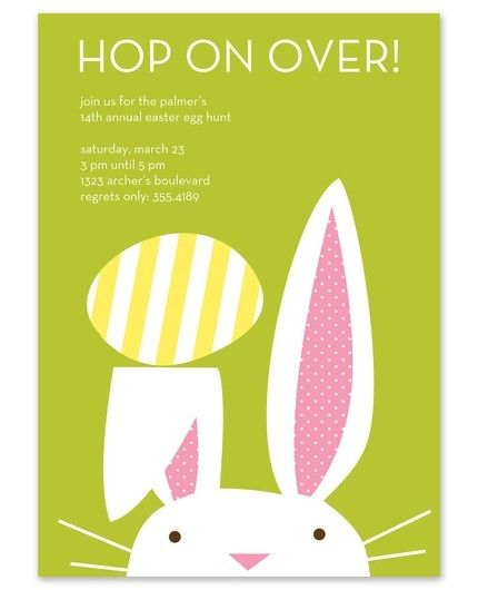 12 Best Easter Stationery Images On Pinterest Party