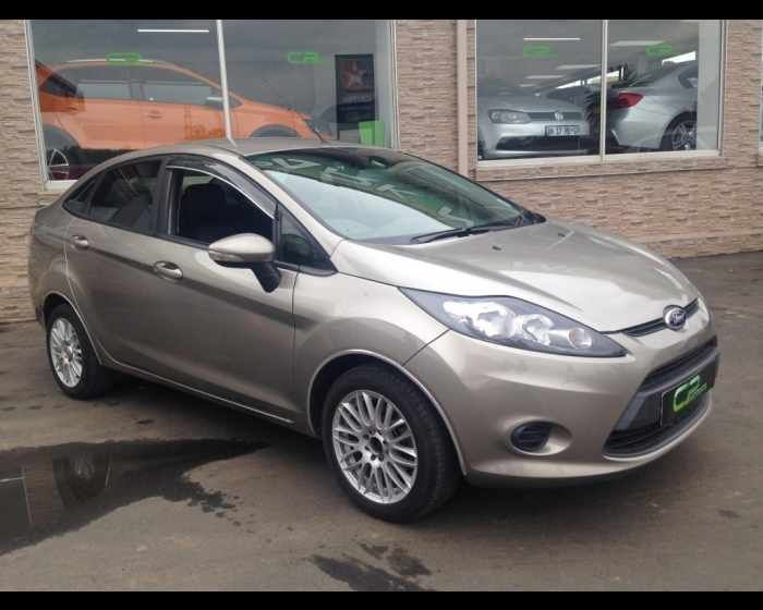 2012 FORD FIESTA 1.6 AMBIENTE , http://www.cassimmotors.co.za/ford-fiesta-1-6-ambiente-used-ermelo-mpm_vid_6275553_rf_pi.html