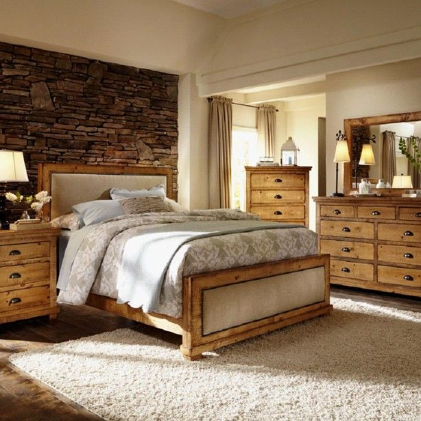 17 Best Images About Haynes Bedrooms On Pinterest Nail Head Bedrooms And Dressing
