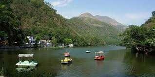 The Sirmour Retreat is a famous resort nearby Nahan and is one of the most sought-after places to visit in Nahan along with Paonta Sahib and Renuka Lake.
