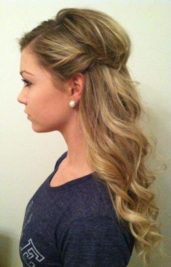 Floral headpiece ,,@Nicole Novembrino Novembrino Novembrino Novembrino Novembrino cano