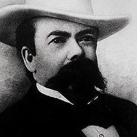 "Jasper Newton ""Jack"" Daniel (September 5, 1850 – October 10, 1911) was an American distiller and the founder of Jack Daniel's Tennessee whiskey distillery."