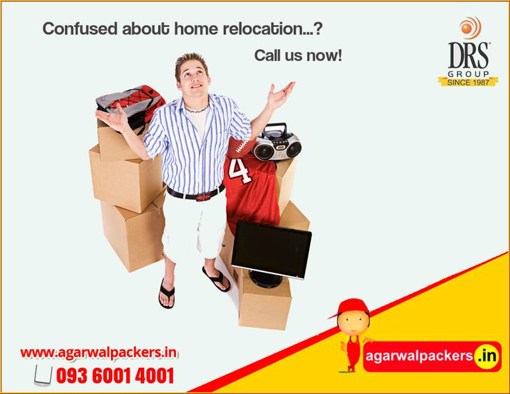 Household Relocation? Call us 24/7 Agarwal Packers and Movers - DRS Group #Household #Transportation #Relocation #Shifting #Residential #Offering #Householdpackers #Bangalore #Delhi #Mumbai #pune #hyderabad #Gurgaon #car moving