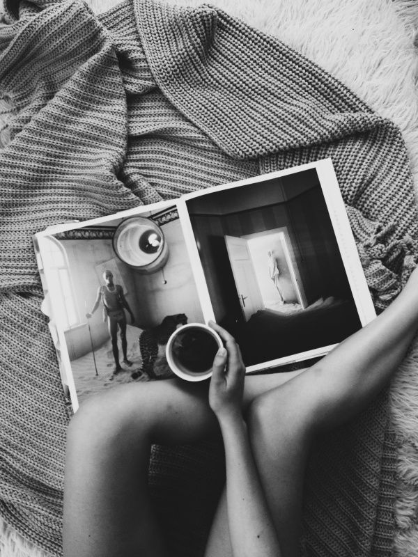 Morning. | Gabrielle Assaf | VSCO Grid