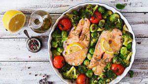 Diät Newsletter