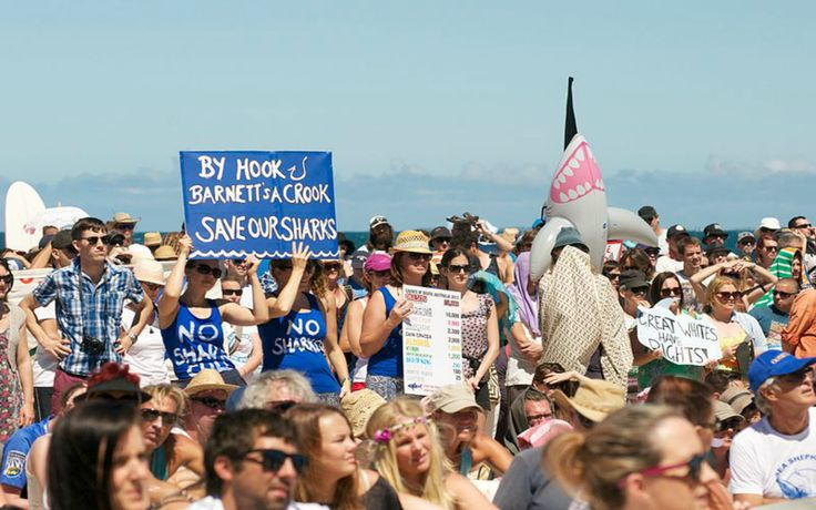 non violent protest essays Non-violent protest is effective at not only having the message heard but actually listened to by the greater society if met with violence, it shows a society that the society has much deeper problems than the cause of a particular protest.