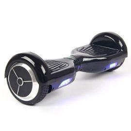 Hoverboard Noir pas cher