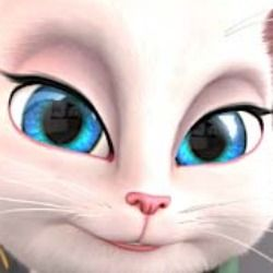 The Talking Angela witch hunt - what on earth is going on?