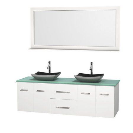 Lovely White Vanity Mirror For Bathroom Thin Bath Decoration Square Bathroom Faucets Lowes Light Blue Bathroom Sinks Old Wash Basin Designs For Small Bathrooms In India ColouredInstall A Bath Spout 78 Best Ideas About 72 Inch Bathroom Vanity On Pinterest | Black ..