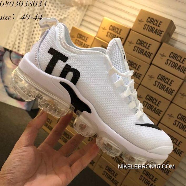 Super Deals Men Nike Air Max Plus Tn Ultra Running Shoe SKU