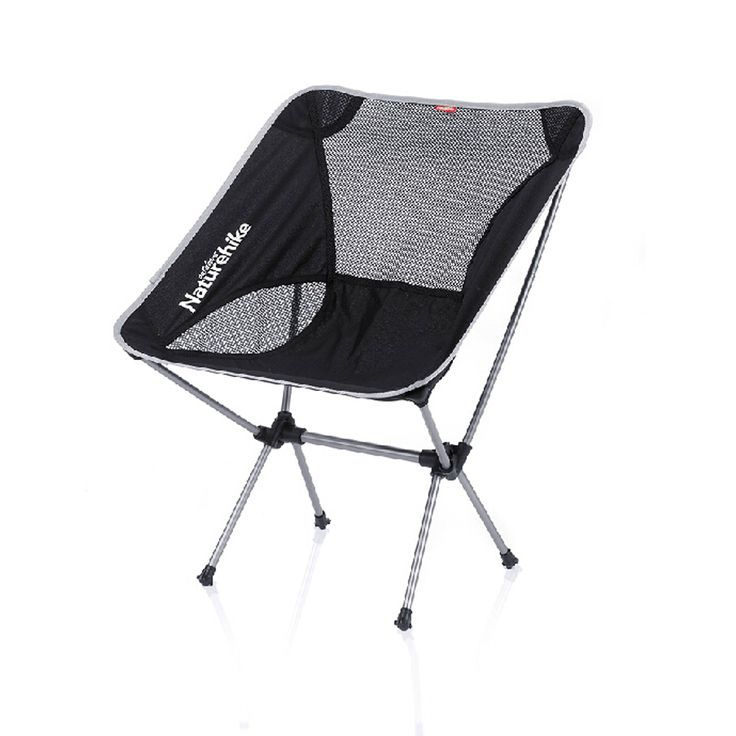 Portable Aluminum Lightweight Folding Camping Chair     Tag a friend who would love this!     FREE Shipping Worldwide     Get it here ---> https://outdoorsmonster.com/portable-aluminum-folding-camping-chair-lightweight-outdoor-picnic-hiking-fishing-beach-chairs/