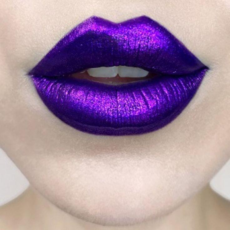 4 Festive Makeup Looks To Rock Before Halloween Night