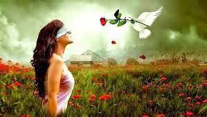 Kisah Unik Orang yang Sedang Jatuh Cinta, Keunikan Dari Orang Jatuh Cinta. http://www.faktapedia.net/2016/11/fakta-unik-orang-yang-sedang-jatuh-cinta.html