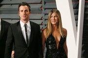 Jennifer Aniston Photos Photo