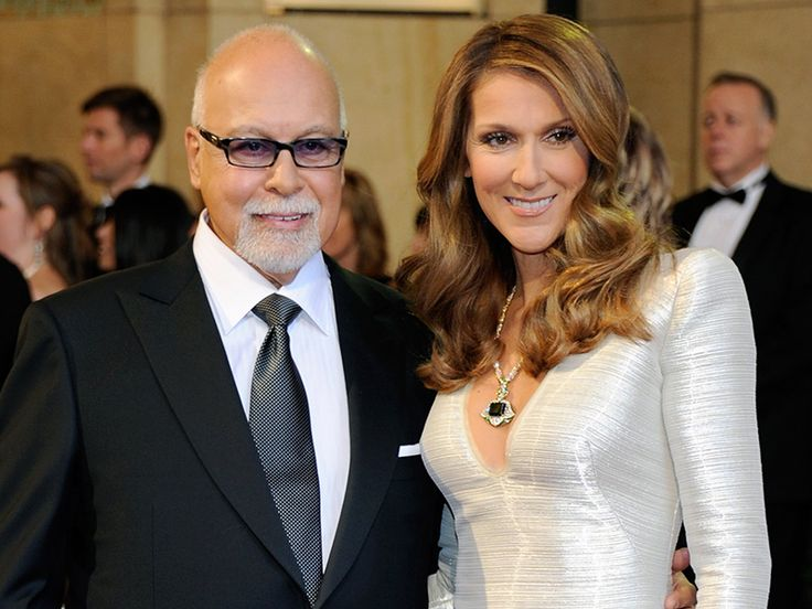 Céline Dion's Husband Planned Funeral Before His Death to Ease Her Burden http://www.people.com/article/celine-dion-husband-planned-funeral-to-ease-burden