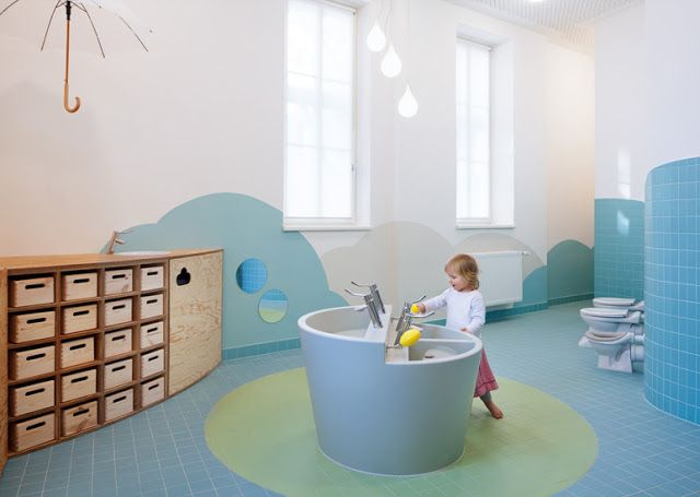 823 best images about nurseryschool on pinterest early for Raumgestaltung tipps