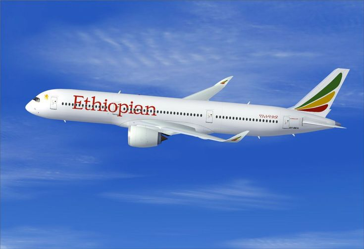 Abuja Airport Closure: Ethiopian Airlines agrees to fly Kaduna route (Read full details)